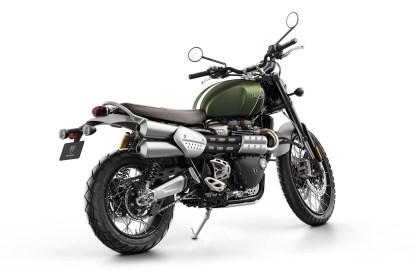 2019-Triumph-Scrambler-1200-XC-10