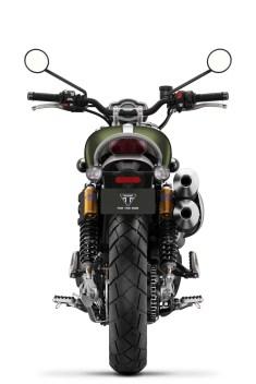 2019-Triumph-Scrambler-1200-XC-11