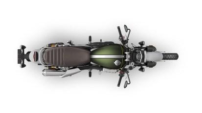 2019-Triumph-Scrambler-1200-XC-13