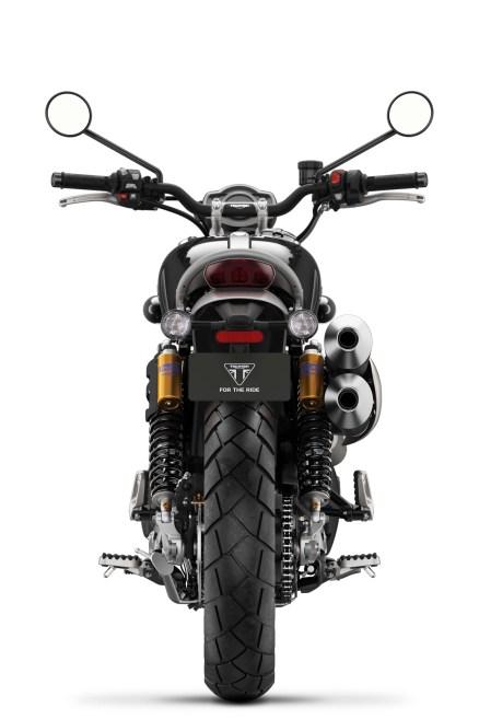 2019-Triumph-Scrambler-1200-XC-14