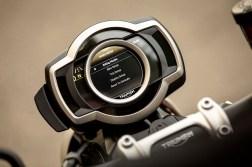 2019-Triumph-Scrambler-1200-XC-21