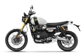 2019-Triumph-Scrambler-1200-XE-05