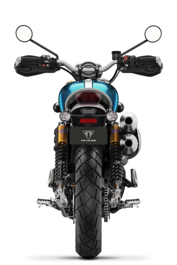 2019-Triumph-Scrambler-1200-XE-10
