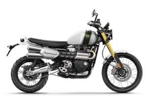 2019-Triumph-Scrambler-1200-XE-11