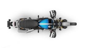 2019-Triumph-Scrambler-1200-XE-13