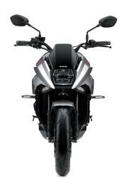 2020-Suzuki-Katana-13