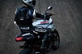 2020-Suzuki-Katana-41