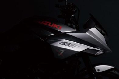 2020-Suzuki-Katana-50
