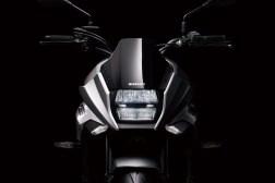 2020-Suzuki-Katana-53