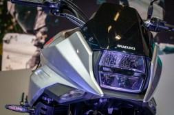 2020-Suzuki-Katana-INTERMOT-Jensen-Beeler-05