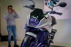 2020-Suzuki-Katana-INTERMOT-Jensen-Beeler-09