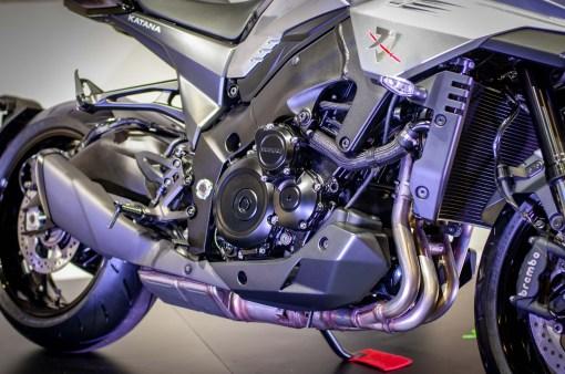 2020-Suzuki-Katana-INTERMOT-Jensen-Beeler-13