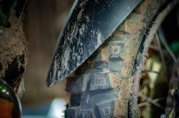 Bridgestone-Battlax-Adventurecross-AX41-INTERMOT-03