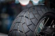 Bridgestone-Battlax-Adventurecross-AX41S-INTERMOT-01