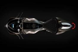 MV-Agusta-F4-Claudio-04