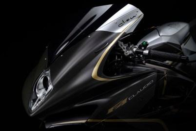MV-Agusta-F4-Claudio-20