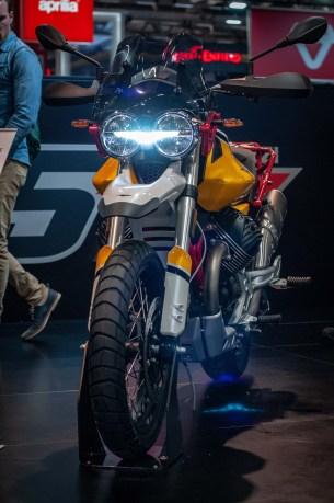Moto-Guzzi-V85-TT-INTERMOT-04
