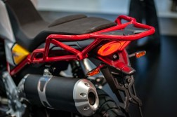 Let's talk about this subframe...