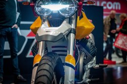 Moto-Guzzi-V85-TT-INTERMOT-13