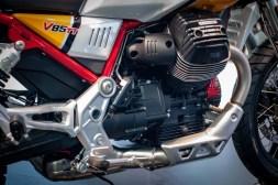 Moto-Guzzi-V85-TT-INTERMOT-15