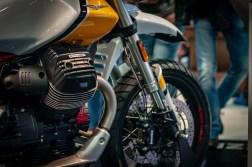 Moto-Guzzi-V85-TT-INTERMOT-17