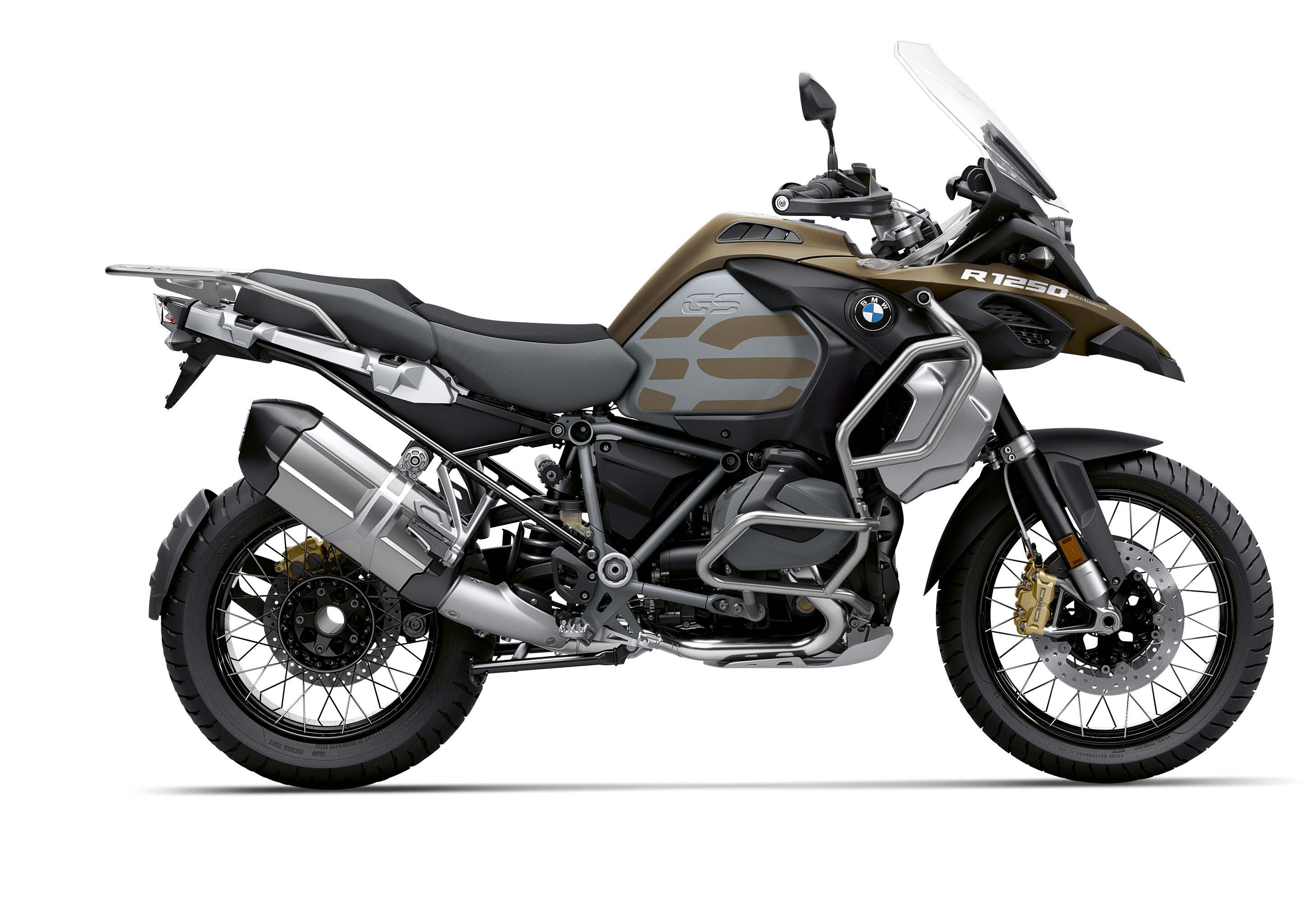 2019-BMW-R1250GS-Adventure-13