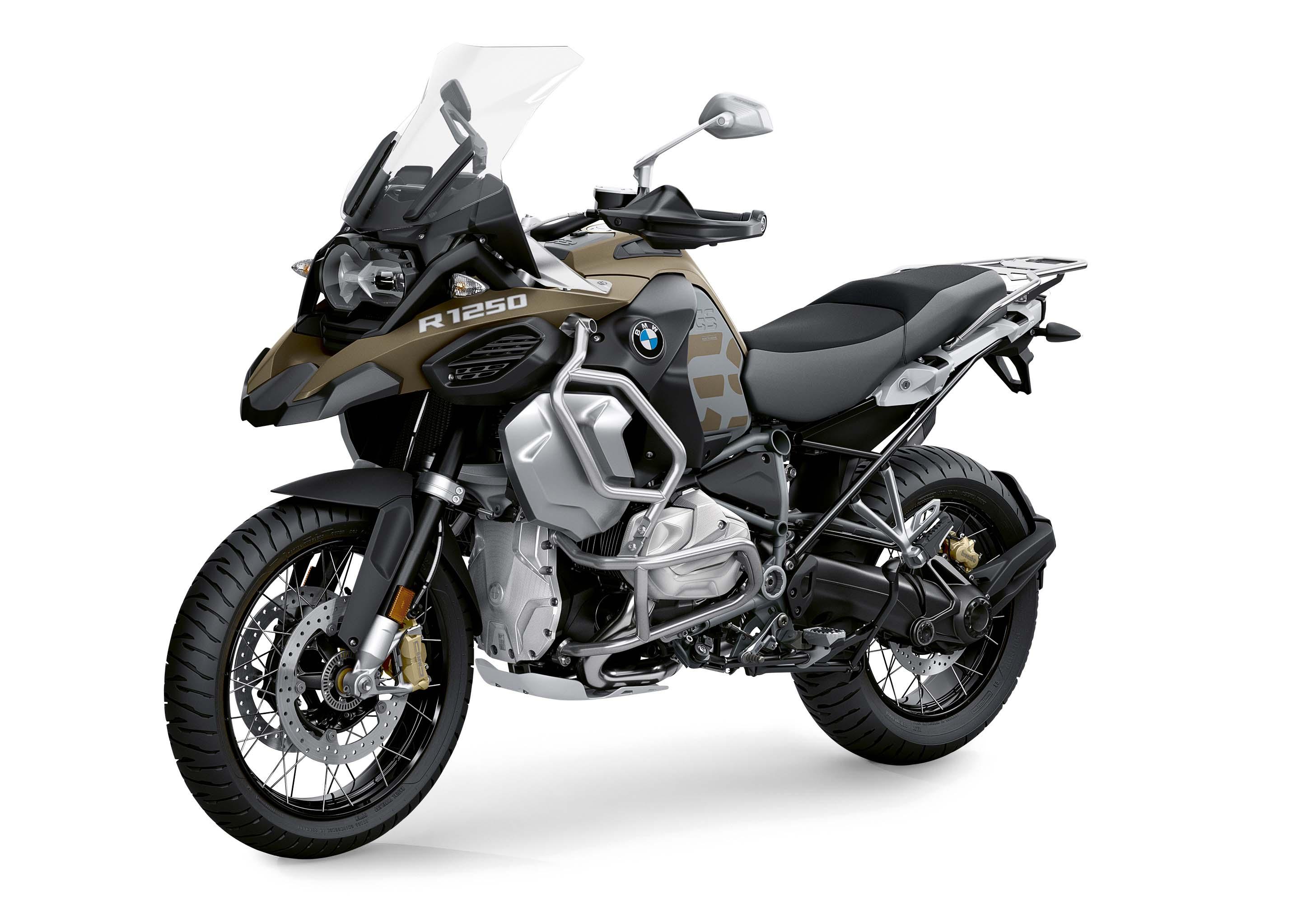 2019-BMW-R1250GS-Adventure-14