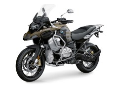 2019-BMW-R1250GS-Adventure-14