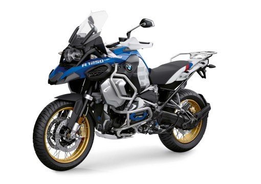 2019-BMW-R1250GS-Adventure-19