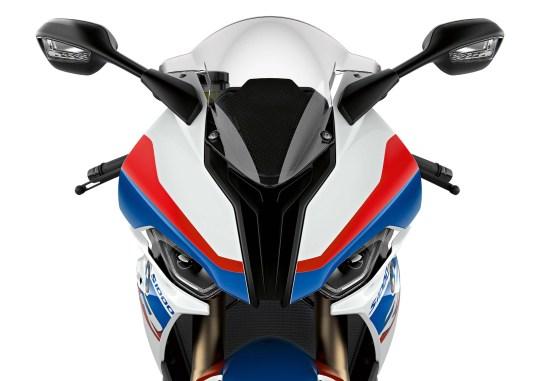 2019-BMW-S1000RR-48