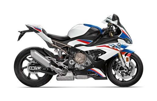 2019-BMW-S1000RR-51