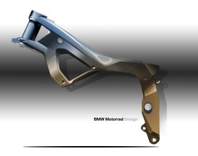 2019-BMW-S1000RR-76