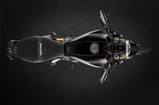 2019-Ducati-Diavel-1260-S-23