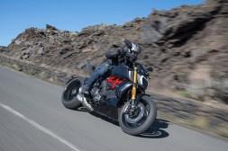 2019-Ducati-Diavel-1260-S-32