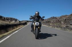 2019-Ducati-Diavel-1260-S-34