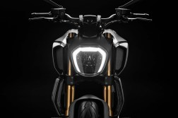 2019-Ducati-Diavel-1260-S-61