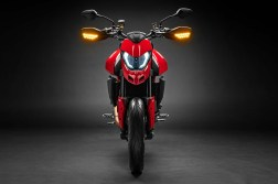 2019-Ducati-Hypermotard-950-03