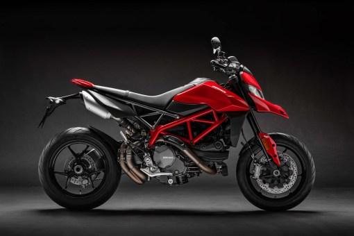 2019-Ducati-Hypermotard-950-40