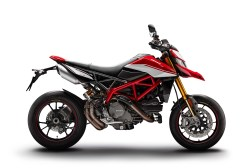 2019-Ducati-Hypermotard-950-SP-04