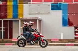 2019-Ducati-Hypermotard-950-SP-07