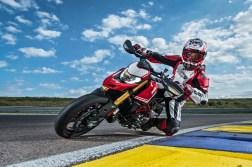 2019-Ducati-Hypermotard-950-SP-35