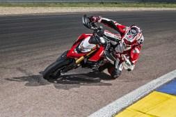 2019-Ducati-Hypermotard-950-SP-37