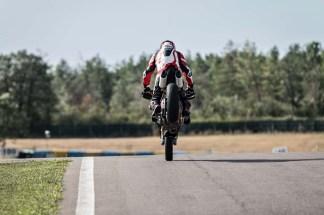 2019-Ducati-Hypermotard-950-SP-48