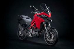 2019-Ducati-Multistrada-950-S-03
