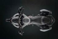 2019-Ducati-Multistrada-950-S-12