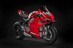 2019-Ducati-Panigale-V4-R-02