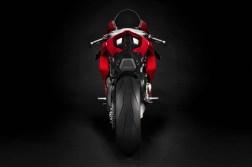 2019-Ducati-Panigale-V4-R-07