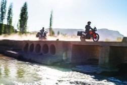 2019-KTM-790-Adventure-09