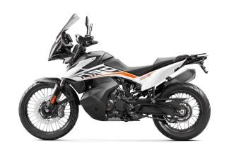 2019-KTM-790-Adventure-21