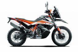 2019-KTM-790-Adventure-R-10